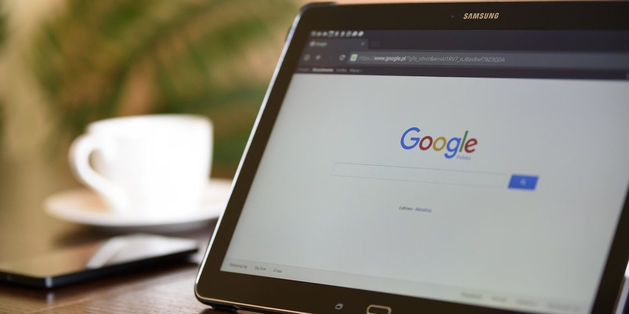 Artificial Intelligence Internet Searches: Natural Language Processing Improves Powerset Search Results