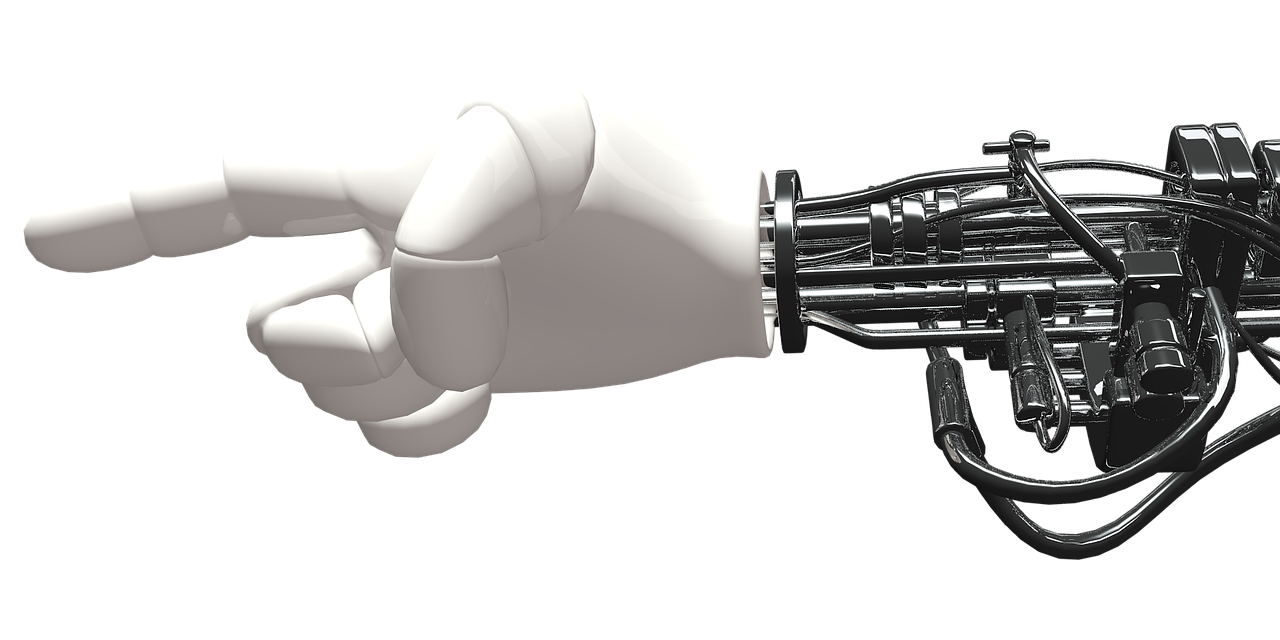 Robotic Solutions and Their Beneficial Commercial Applications