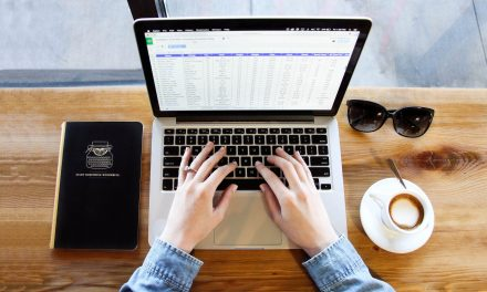 The Best Writing Software To Use