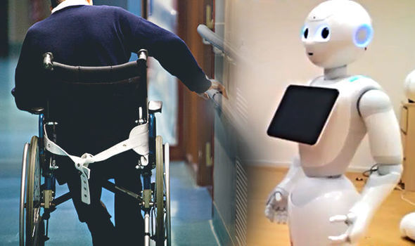 Can Multitasking Care Robots Really Multi-Task?
