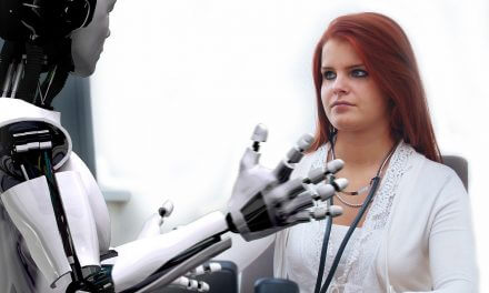 Applying AI technology to Human Biological Systems
