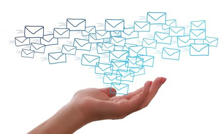 The Many Different Types of Spam Filter