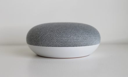 Best Smart Speakers – A Google Home or The Amazon Echo?