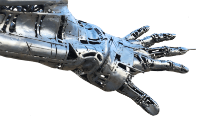 Approaches for Robotic Hand Design