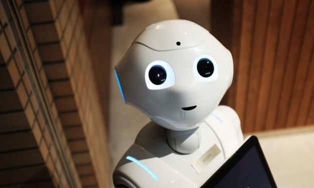 The Future of Household Robots