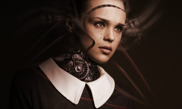 Artificial Intelligence In The Film Industry
