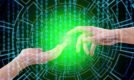 The Constant Debate Over A.I. Technology