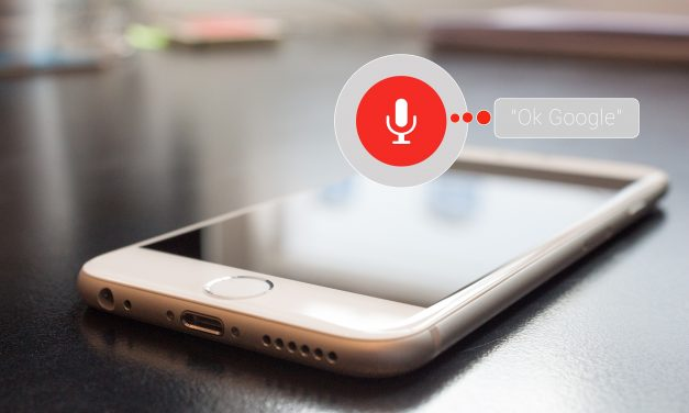 The Biggest And Best Android Voice Assistants